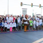 The Turkey Trot Tradition