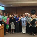 Court Appointed Special Advocates Speak up for Children 5