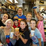 Dutch Bros. Buck for Kids Event 4