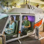 Turkey Love 2