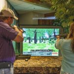 Turkey Love 1