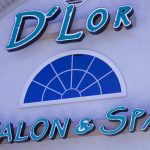 D'Lor Salon and Spa 3