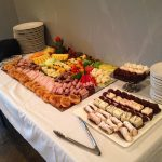 Catering for the Holidays 6