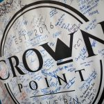 Crown Point Tavern 17
