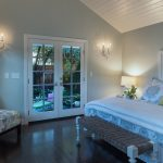 Traditional Charm: Land Park Home Remodel 8
