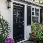 Traditional Charm: Land Park Home Remodel 1