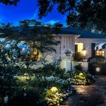 Traditional Charm: Land Park Home Remodel 6