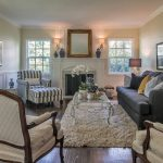 Traditional Charm: Land Park Home Remodel 5