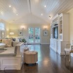 Traditional Charm: Land Park Home Remodel 4
