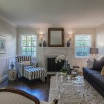 Traditional Charm: Land Park Home Remodel