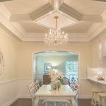 Traditional Charm: Land Park Home Remodel 3
