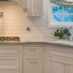 Traditional Charm: Land Park Home Remodel 2