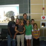 David Pittman: An adoption story of Love and Promise 4