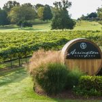 The Toast of the Town: Nashville's Wine Country  4
