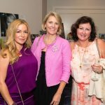 CF Guild Hosts Annual Luncheon 4