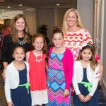 CF Guild Hosts Annual Luncheon 2