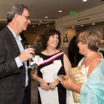CF Guild Hosts Annual Luncheon 1