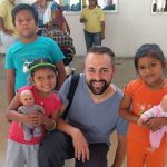 A Trip to Ecuador with Children International Changes Two Lives 5