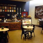 One-of-a-Kind Cafe 4