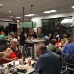 Chick-fil-A Ocotillo Grand Opening