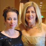 Northland Gala and Auction 4