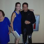 Northland Gala and Auction 9