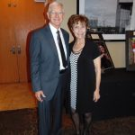 Northland Gala and Auction 8