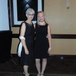 Northland Gala and Auction 3