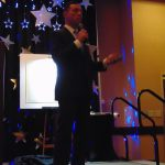 Northland Gala and Auction 2