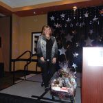 Northland Gala and Auction 7
