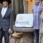 HopeKids Annual Gala 6