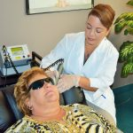 We Love Laser Therapy 5