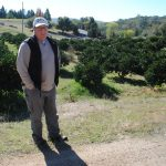 Growing the Good Life in the Gold Country
