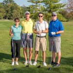 West Chester Hospital Golf Outing 3