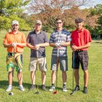 West Chester Hospital Golf Outing 8