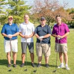 West Chester Hospital Golf Outing 7