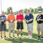 West Chester Hospital Golf Outing 2