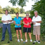 West Chester Hospital Golf Outing