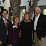 Carlsbad Library and Arts Foundation 