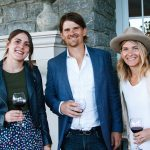 LIV Sotheby's Sip N' Savor at Ashlawn 1