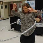 Mt. Pleasant Business and Community Expo 1