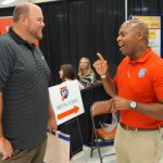 Mt. Pleasant Business and Community Expo 10