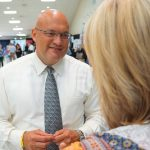 Mt. Pleasant Business and Community Expo 2