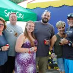 Tales and Ales at Fairytale Town