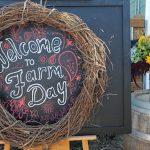 Local Farms Feed Families Far & Wide: 1