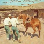 Frederic Remington and the American West 1