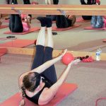Westlake Village Welcomes Pure Barre 18