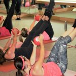 Westlake Village Welcomes Pure Barre 17