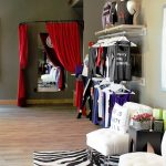 Westlake Village Welcomes Pure Barre 15