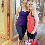 Westlake Village Welcomes Pure Barre 14